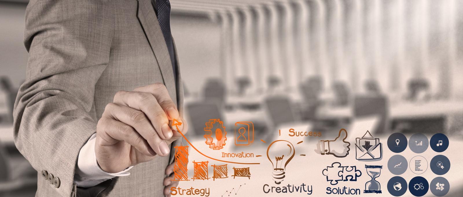 Outils d'organisation <BR>et solutions de gestion pour <BR>TPE & PME
